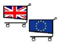 UK_and_EU_consumers