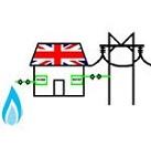UK SMART METERS