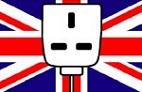 UK Wiring