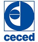 ceced report