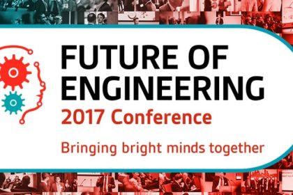 future of engineering v2