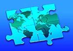 News _ International standards
