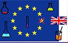 Chemical Brexit