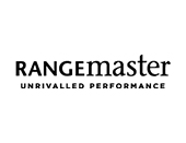 Rangemaster 01
