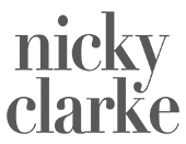Nicky Clarke Electric